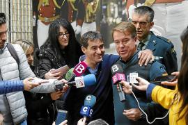 Más de 150 niños fueron sustraídos por uno de sus padres en Baleares la última década