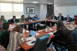 Educació recorta 1,8 millones de los remanentes de 215 centros de Baleares