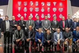 «Los futbolistas del Ibiza querrán ganar el partido»