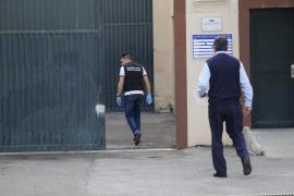 Cinco educadores del Govern, despedidos por abusos sexuales a menores