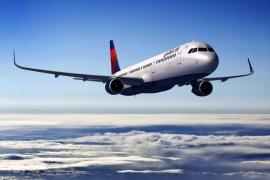 Al menos 60 heridos por la pérdida de combustible de un avión cuando aterrizaba en Los Ángeles