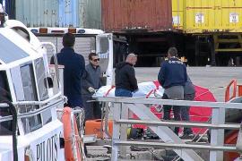 Ibiza registró seis de las 23 muertes por ahogamiento contabilizadas en Balears en 2019