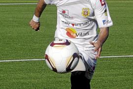 «Mario entiende el fútbol como yo, es un punto a favor»