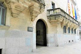Pompas Fúnebres, Mapfre y Sant Joan deberán indemnizar con 447.768 € un accidente laboral