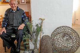 Los artesanos ibicencos luchan por su superviviencia
