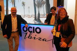 Ibiza se presenta en Fitur 2020 con la vuelta del ocio como novedad