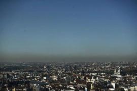 El Gobierno declara la emergencia climática de España y aprobará 5 medidas prioritarias en 100 días