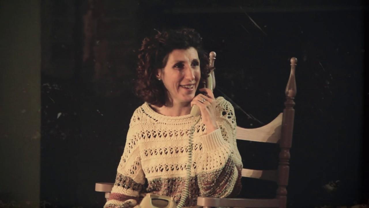 El espectáculo 'Cançó per tornar a casa' llega al Teatre Principal de Palma