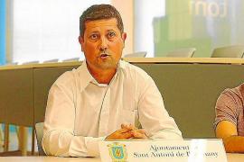 Ciudadanos pide «más medios» al Govern para implementar la nueva normativa contra los excesos