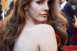Del Rey