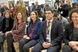 Baleares será el primer destino vacacional de los españoles en 2020
