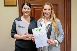 VOX pide igualar el plus de residencia de Baleares al de Canarias, Ceuta y Melilla