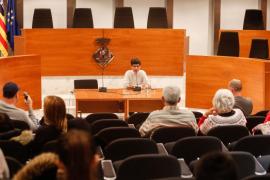 106 pisos turísticos de Ibiza tienen abierto un expediente sancionador