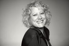 Marina Rossell, protagonista en Formentera del festival 'Barnasants'