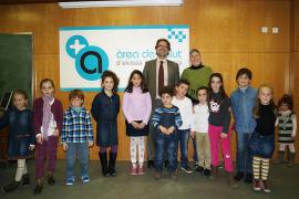 Ignacio Casas, un alto cargo para preparar los nuevos traspasos