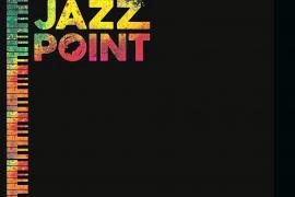 Ibiza ya tiene nuevo festival de jazz