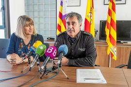 El Servicio de Atención al Turista Extranjero atendió 854 denuncias en 2019