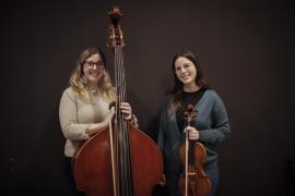 Orquestra Simfònica de Baleares