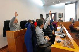 El PP de Vila pedirá en pleno un plan anual de contratación
