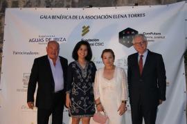 La Asociación Elena Torres será la destinataria de los fondos recaudados en el concurso fotográfico Helie Memorial