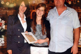 Una bomba estalla en la ciudad  italiana de Brindisi y mata a una estudiante de 16 años