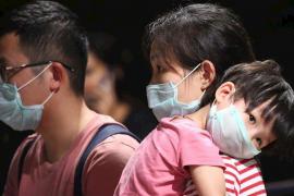 La OMS decide hoy si declarar la emergencia global por el coronavirus
