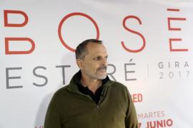 La vida de Miguel Bosé se convertirá en serie de televisión