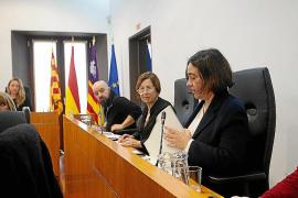 Vila aprueba su Plan Estratégico de Subvenciones para el año 2020