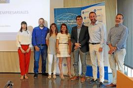 Enterprise Europe Network, conectados con 50 países