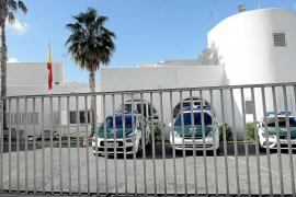 Fiscalía pide 10 años de cárcel para un joven acusado de violar a un chica en Sant Antoni
