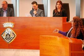 El Consell plantea un convenio a Airbnb para que no publique alquileres ilegales