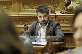 El presidente del IMAS asegura que dimitiría si así se acabase con los abusos sexuales