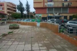 Hallan a una mujer muerta y con signos de violencia en Sevilla
