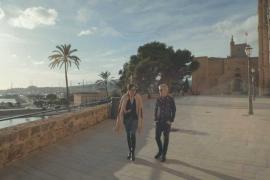 'Un país para escucharlo' llega a Balears de la mano de Maika Makovski
